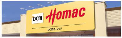 DCM(3050) 株主優待・配当利回りチェック