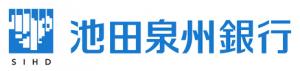 池田泉州ホールディングス(8714) 株主優待・配当利回り