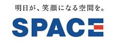 スペース(9622)株主優待・配当利回りおすすめ