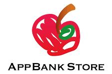 AppBank(6177)株主優待・配当利回りおすすめ