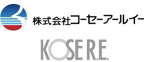 コーセーアールイー(3246)株主優待・配当利回りおすすめ