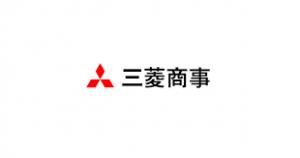 三菱商事(8058)株主優待・配当利回りおすすめ