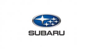 SUBARU(7270)株主優待・配当利回りおすすめ