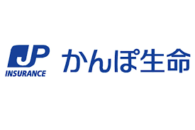かんぽ生命(7181)株主優待・配当利回りおすすめ