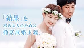 IBJ(6071)株主優待・配当利回りおすすめ