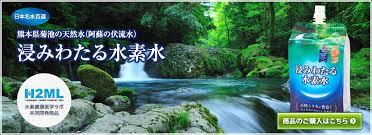 アビスト(6087)株主優待・配当利回りおすすめ