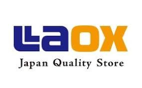 ラオックス(8202)株主優待・配当利回りおすすめ