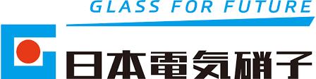 日本電気硝子(5214)株主優待・配当利回りおすすめ
