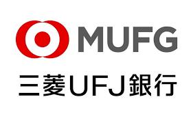 Ufj 配当 三菱 やられたらやり返す!我が三菱UFJ関連配当奪取計画!